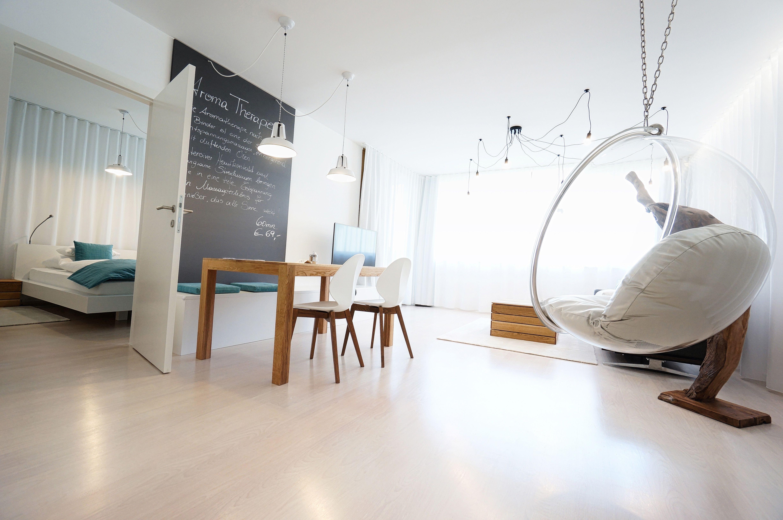 Was Ist Eine Loggia die apartments classik linie sind mit klassischen möbeln