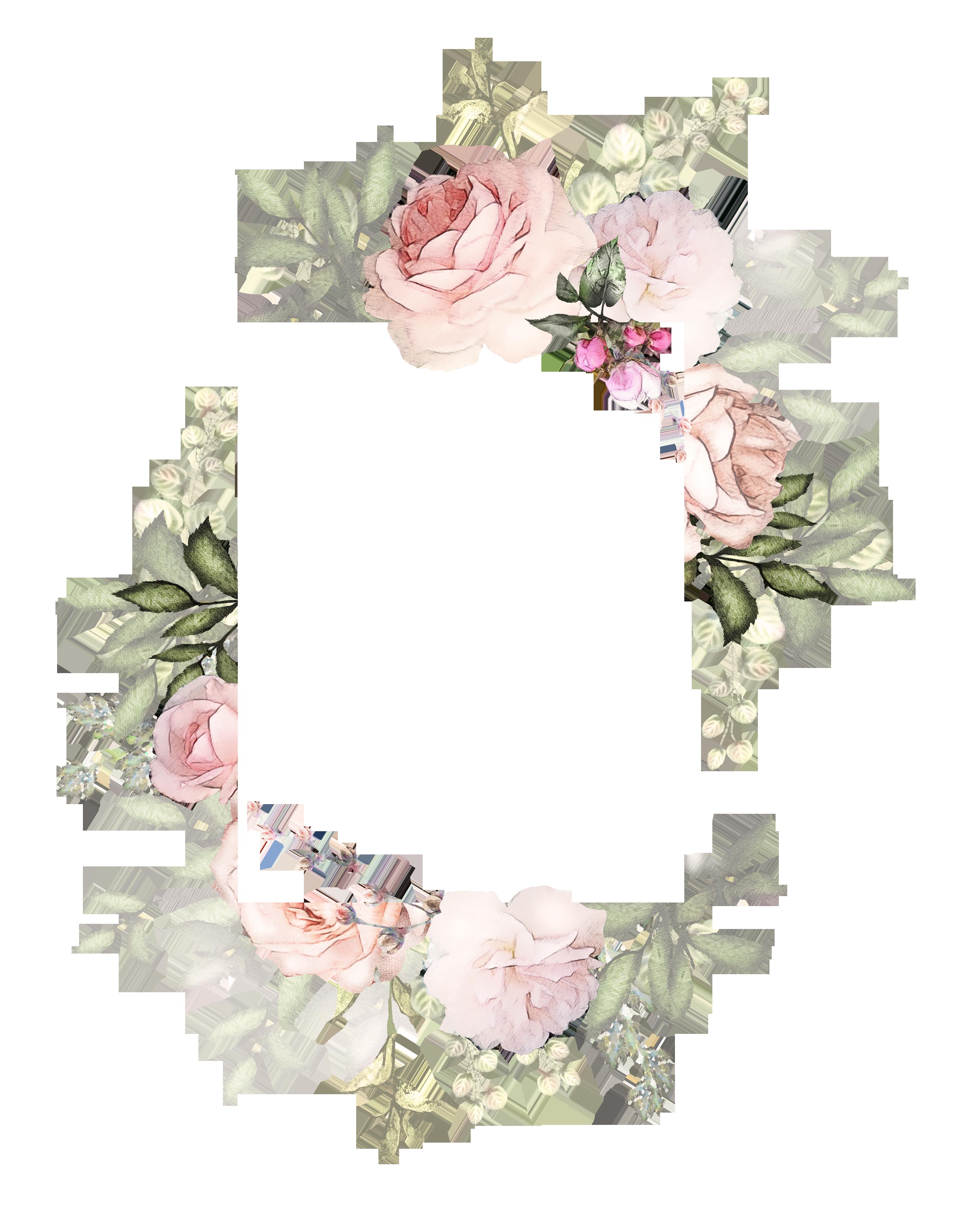 Pin de Mariiana Balabanova en цветя Fondos de flores