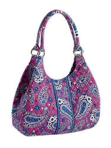 Vera Bradley purses … | PURSES...BAGS...COIN PURSES..OVER THE ...
