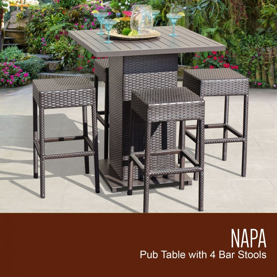 napa collection outdoor furniture - elite modern furniture Check more at  http://cacophonouscreations - Napa Collection Outdoor Furniture - Elite Modern Furniture Check