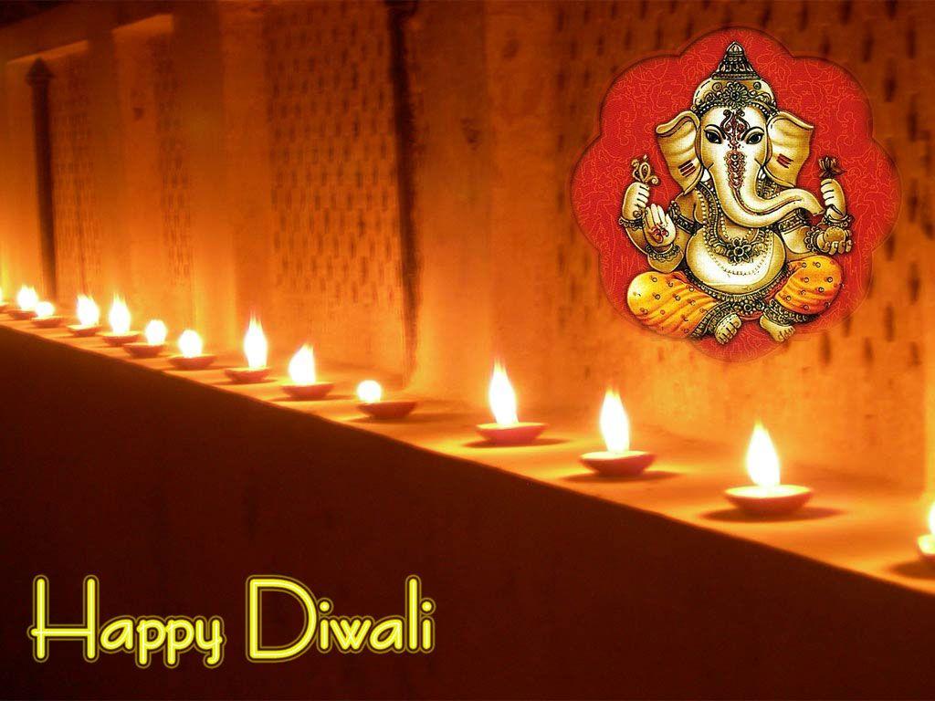 Good Wallpaper High Quality Diwali - 94e6ab14e2c138e8df23d673c717c467  HD_974451.jpg