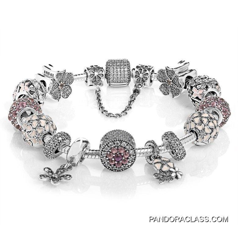 03abcef18 Pin by Alejandra Natalia on Pandora | Pandora jewelry, Pandora ...