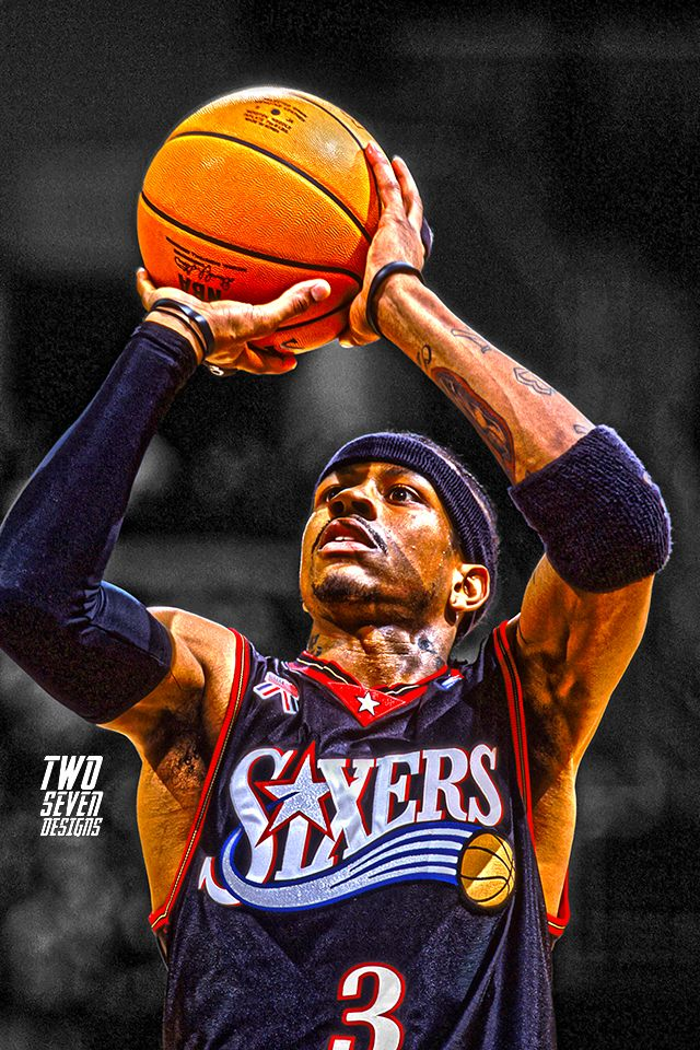 Best Images About Nba Jersey Project Iphone On Pinterest Nba Wallpapers Best Nba Players Nba Jersey