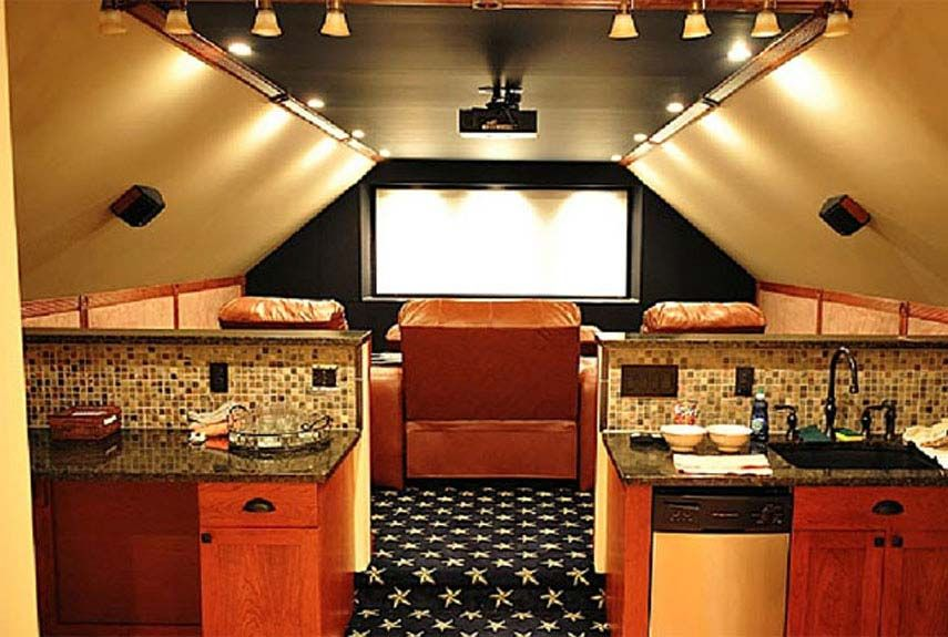 Garage Man Cave Projector : Related image mancaves pinterest ultimate garage man caves