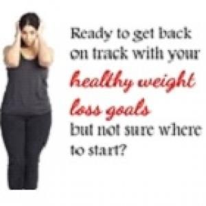 The healthy weight lose according to the metabolism of every person and the supremeness