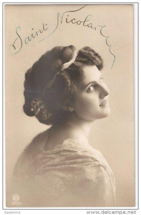 Открытки 1912 года стоимость, видео картинки приколы