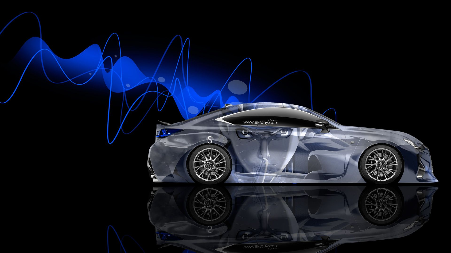 Modern Car Audio Wallpaper At Pictures C1x And Car Audio Wallpaper