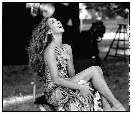 Sign In Celine Dion Celine Marie Claudette Dion Celine Celine dion hd wallpaper