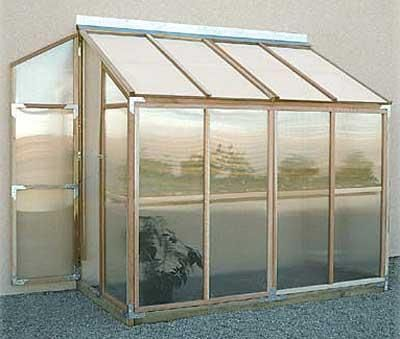Small Greenhouse Design X on 10x14 greenhouse, 10x16 greenhouse, 5x8 greenhouse, 4 x 4 greenhouse, 3x3 greenhouse, 10x8 greenhouse, 8x8 greenhouse, 8x6 greenhouse, 10x30 greenhouse, 14x14 greenhouse, 30x60 greenhouse, 5x5 greenhouse, 6x12 greenhouse, 12x24 greenhouse, 9x12 greenhouse, 6x4 greenhouse, 2x4 greenhouse, 8x16 greenhouse, 4x10 greenhouse, 8x9 greenhouse,