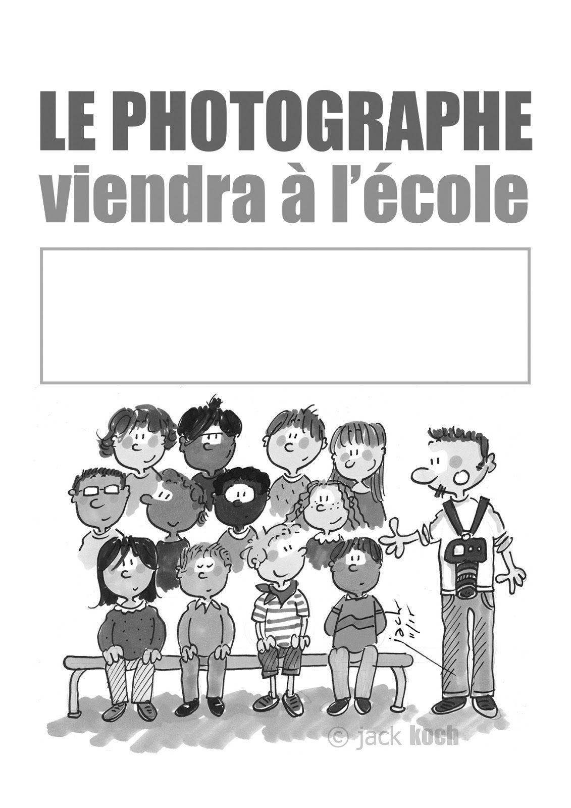 Fabuleux Les dessins publiés ici sont en utilisation libre à l'école, avec  QW22