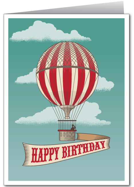 Happy birthday vector font google search birthday pinterest happy birthday vector font google search bookmarktalkfo Image collections
