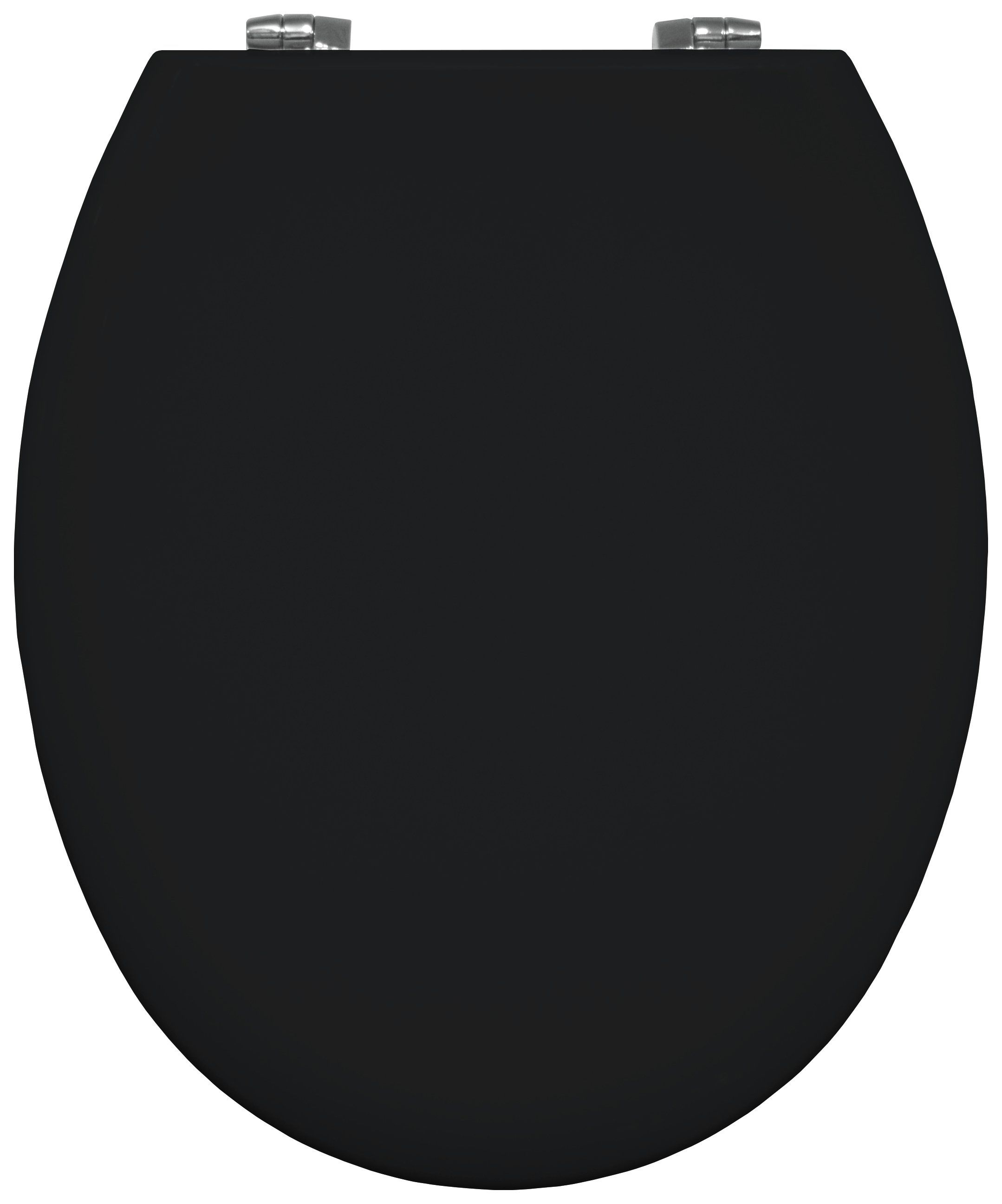 Bemis Phoenix Statite Slow Close Toilet Seat Black In 2020