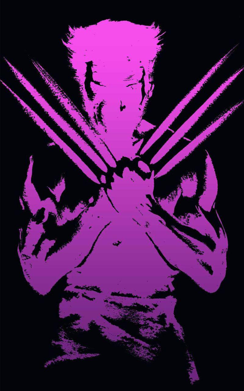 X Men Wolverine 4k Hd Wallpapers 2020 In 2020 Wolverine Comic Wallpaper Superhero Wallpaper Marvel Wallpaper