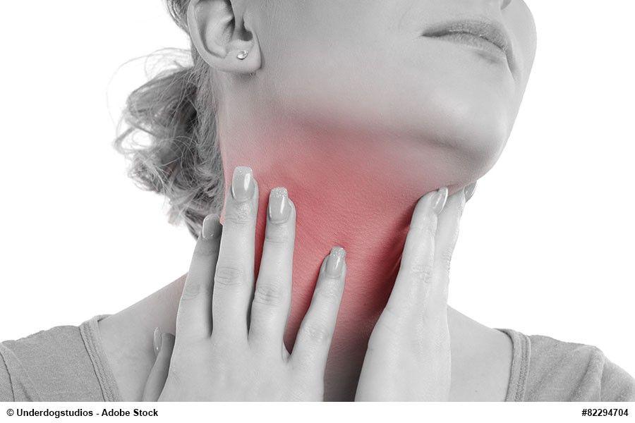 Pin auf Sodbrennen Symptome