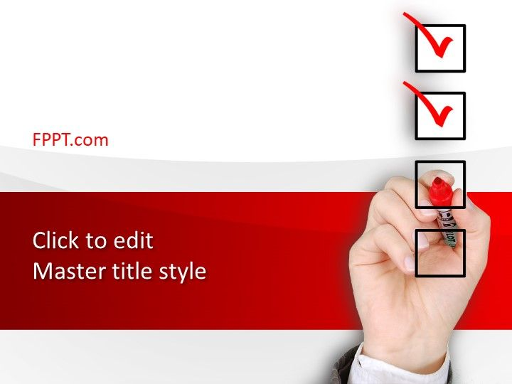 download more than 3000 free powerpoint themes ppt templates free