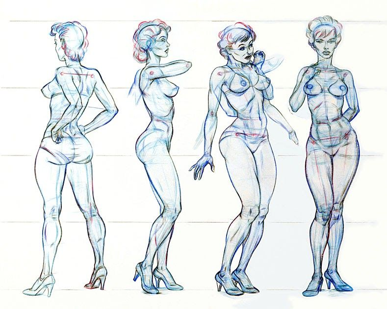 girl-naked-full-body-drawing-guys-humping
