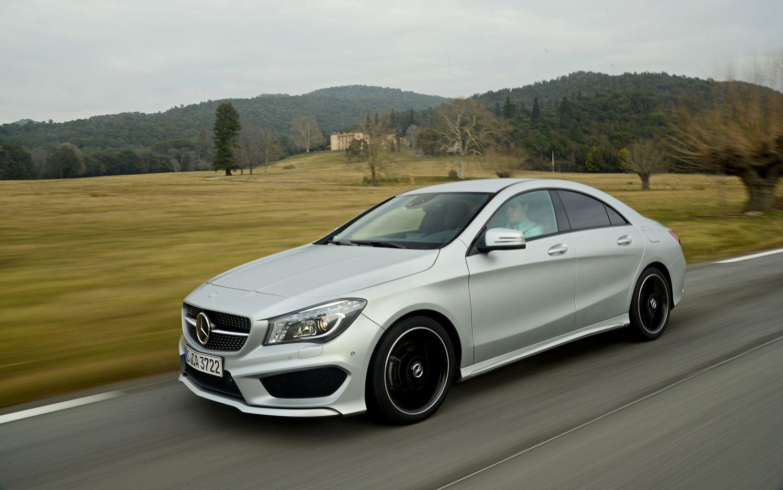 Mercedes benz cla 250 hd wallpaper mercedes benz 250 benz