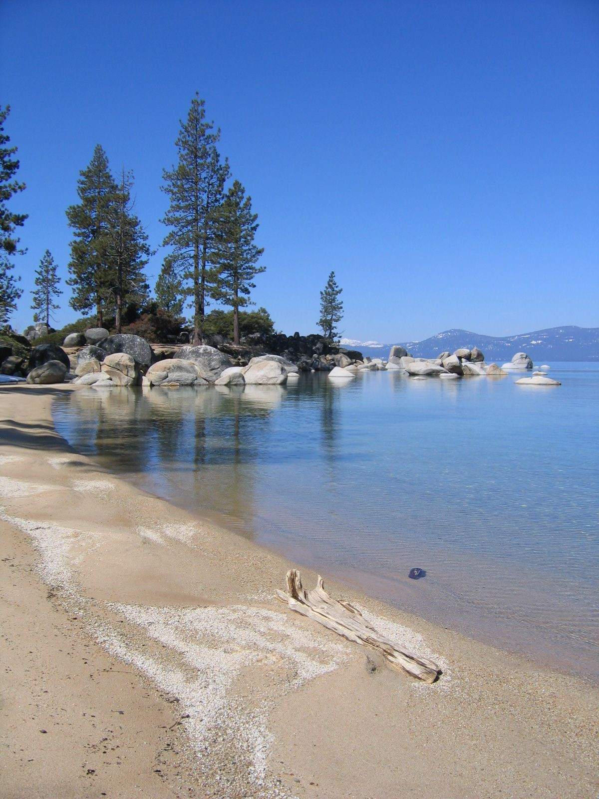 Lake tahoe sunset travel channel pinterest - Sand Harbor This Year We Want To Visit Sand Harbor I Think It Would Be Lake Tahoe Nevadatravel Tripthe Visitorsthe Sunsetsummer Sunperfect