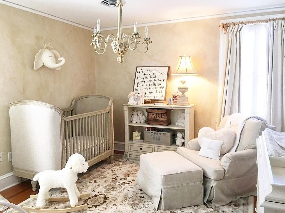 Using Neutrals In A Nursery Is A Way To Achieve And Warm And Cozy Environment When It S Time For A Li Moroccan Home Decor Home Design Decor Home Decor Online