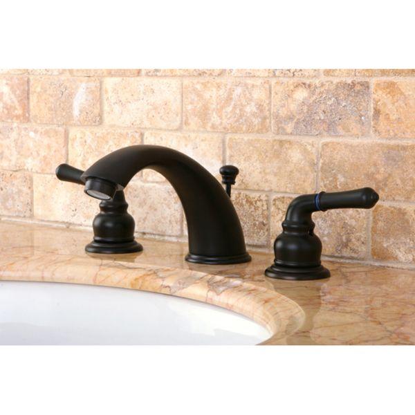 33 best ideas about bathroom remodel on pinterest | travertine