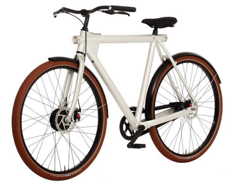 http://www.designboom.com/wp-content/uploads/2013/06/vanmoof-10-electrified-bike-designboom04.jpg