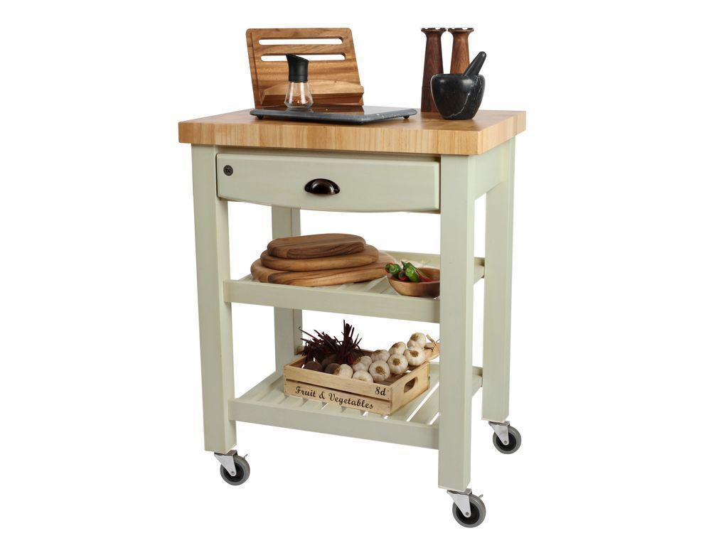 The wooden kitchen trolley is part of our range of t g premium the wooden kitchen trolley is part of our range of t g premium kitchen accessories watchthetrailerfo