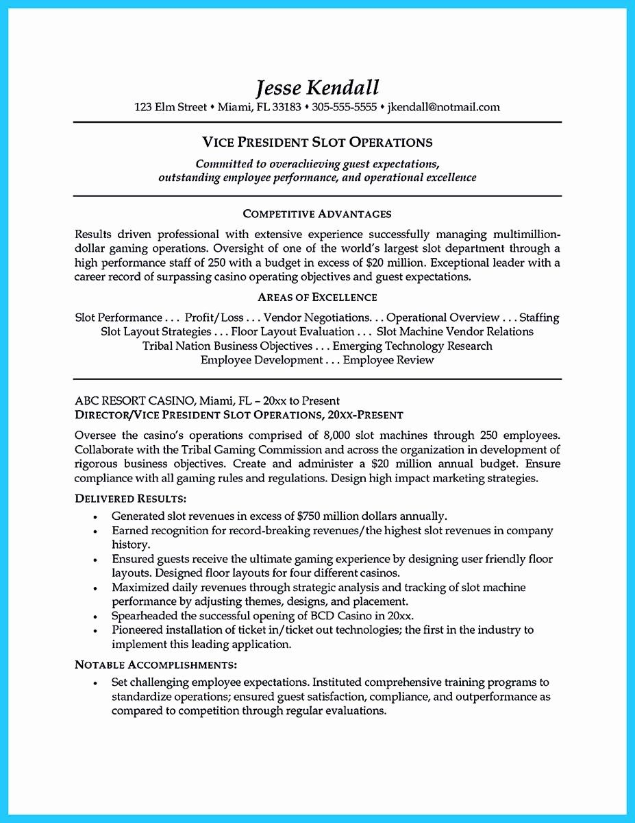 23 Criminal Justice Resume Examples in 2020 (With images
