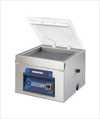 Вакуум упаковочная машина для сыра