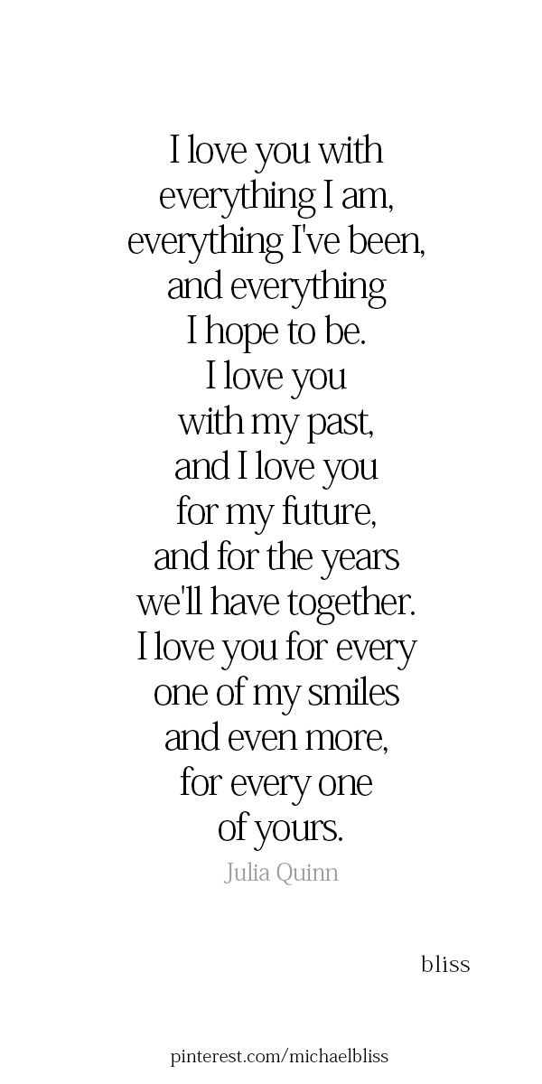 I Love You So Much And It Hurts To Loose You Romantic Love Quotes Romantic Quotes Words