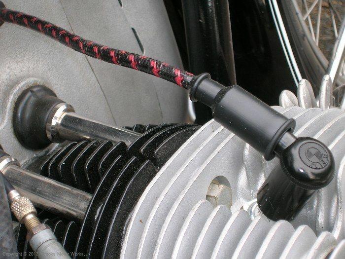 Hasil gambar untuk spark plug motorcycle