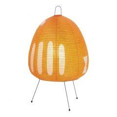 Akari 1 Ay Table Lamp Table Lamp Antique Lamp Shades Small