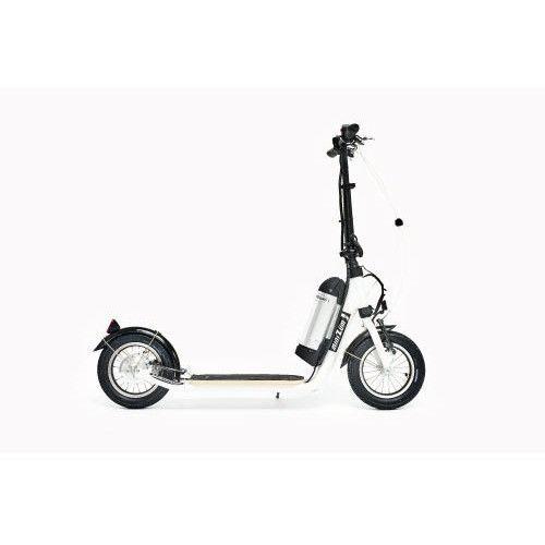 Zumaround Minizum Electric Push Bike Push Bikes Electric Push