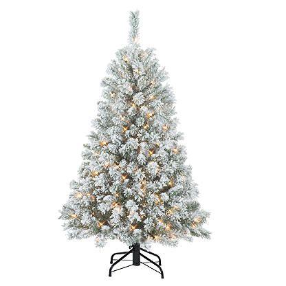 Kmart Com Pre Lit Christmas Tree Christmas Tree Lighting Christmas Tree