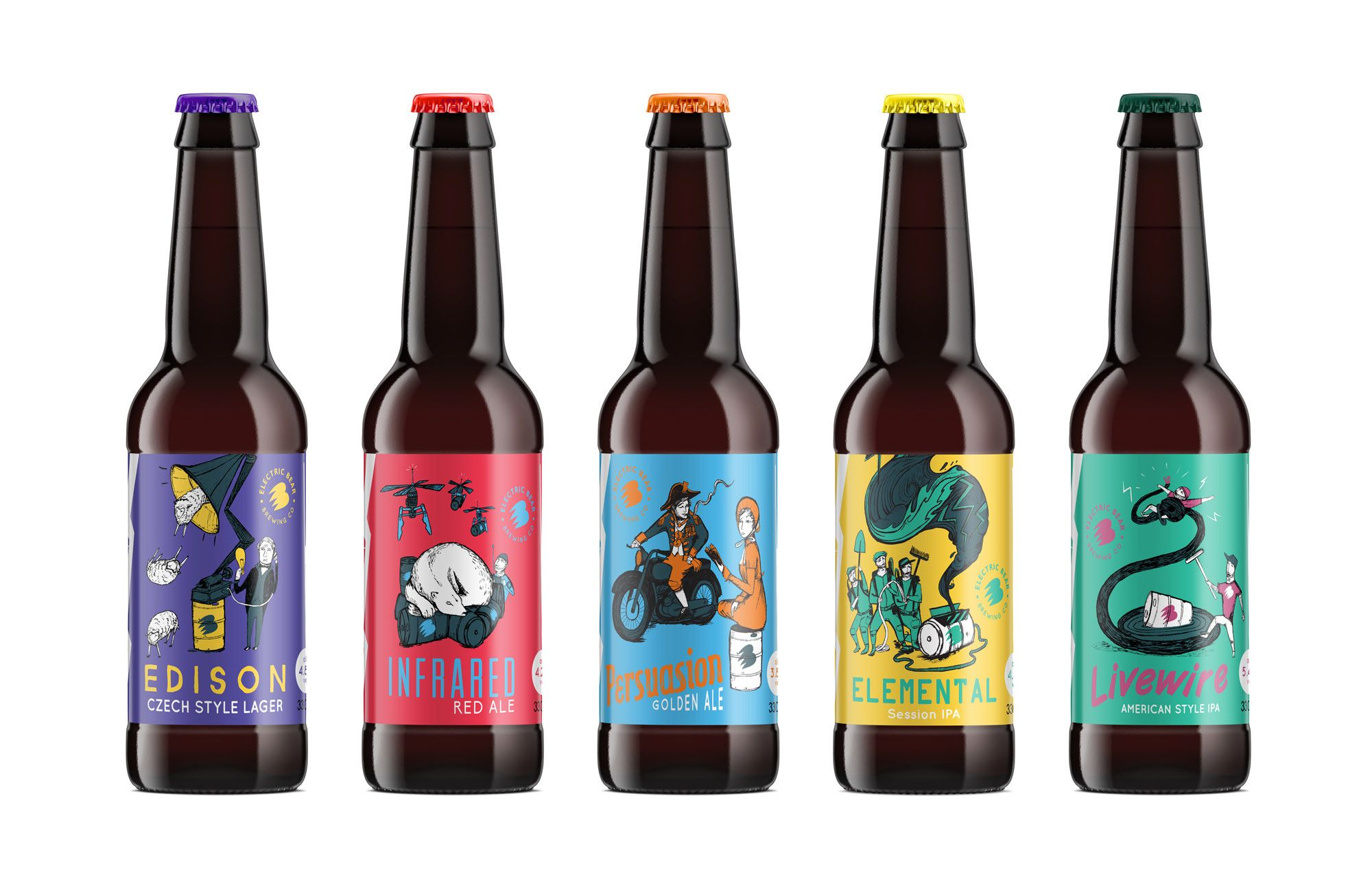 Craft beer brand google search craft beer brands