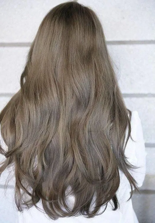 110 hair color trends that will rule the year - pa