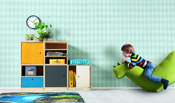 Pin von JAKOO best for kids auf Kinderzimmer & Deko