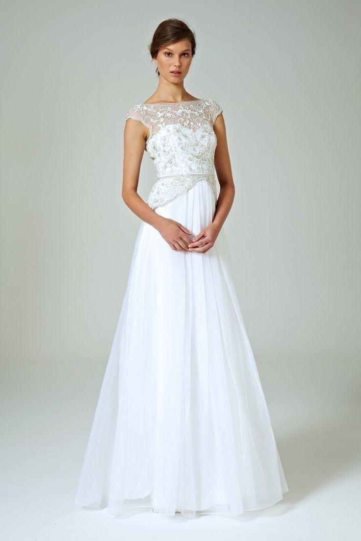 Princess Diaries Wedding Dress   Wedding Dress   Pinterest   Wedding ...