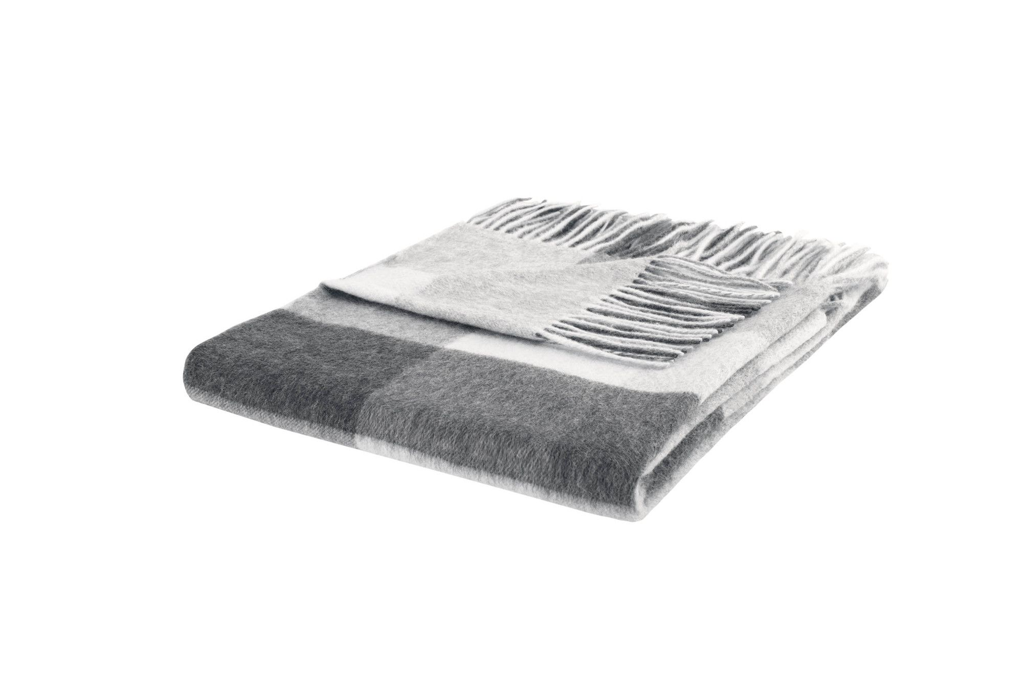 Cashmere Throw Blanket Products Pinterest