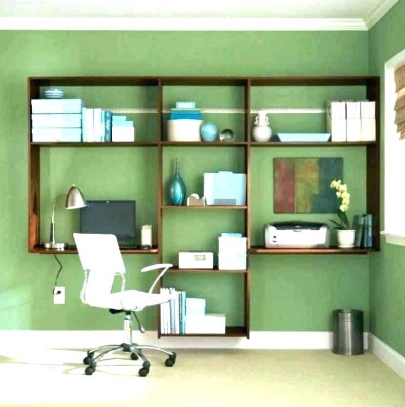 Home Office Storage Units Office Shelving Shelves Small Home Office