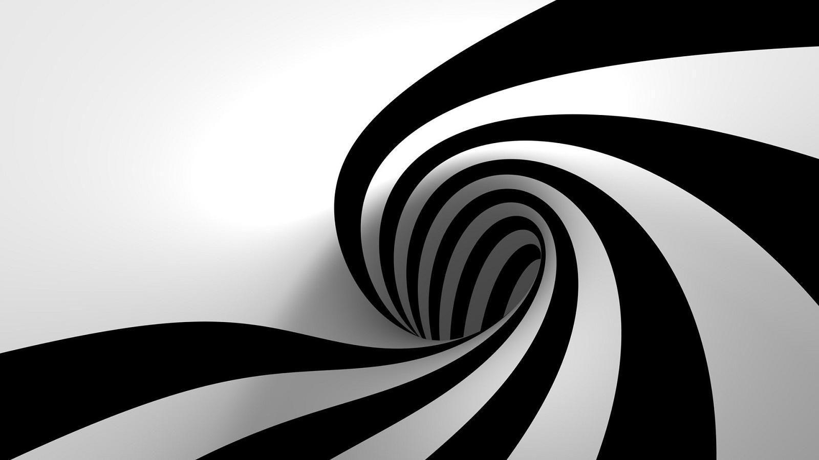 Http Wallpaper Share Wp Content Uploads Black And White Designwhite