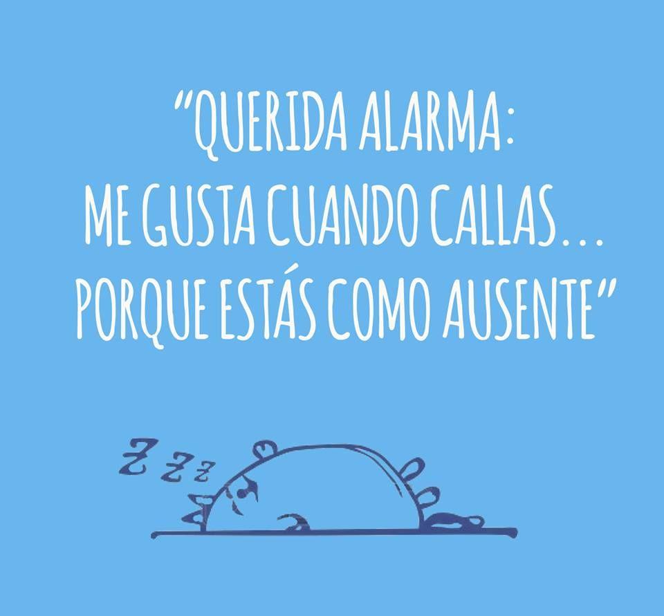 Frases Humor Lunes Frases Me Gustas Cuando Callas Y