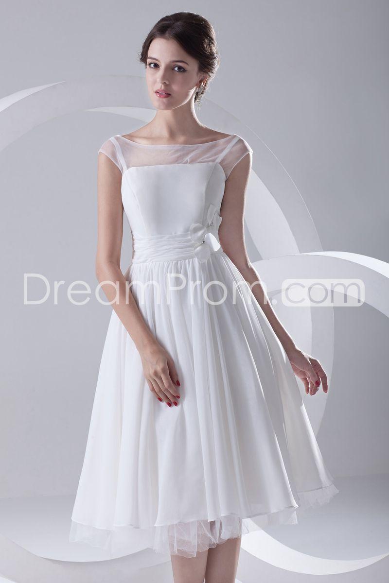 Bridesmaid dressesprom dressescocktail dresseswedding dresses