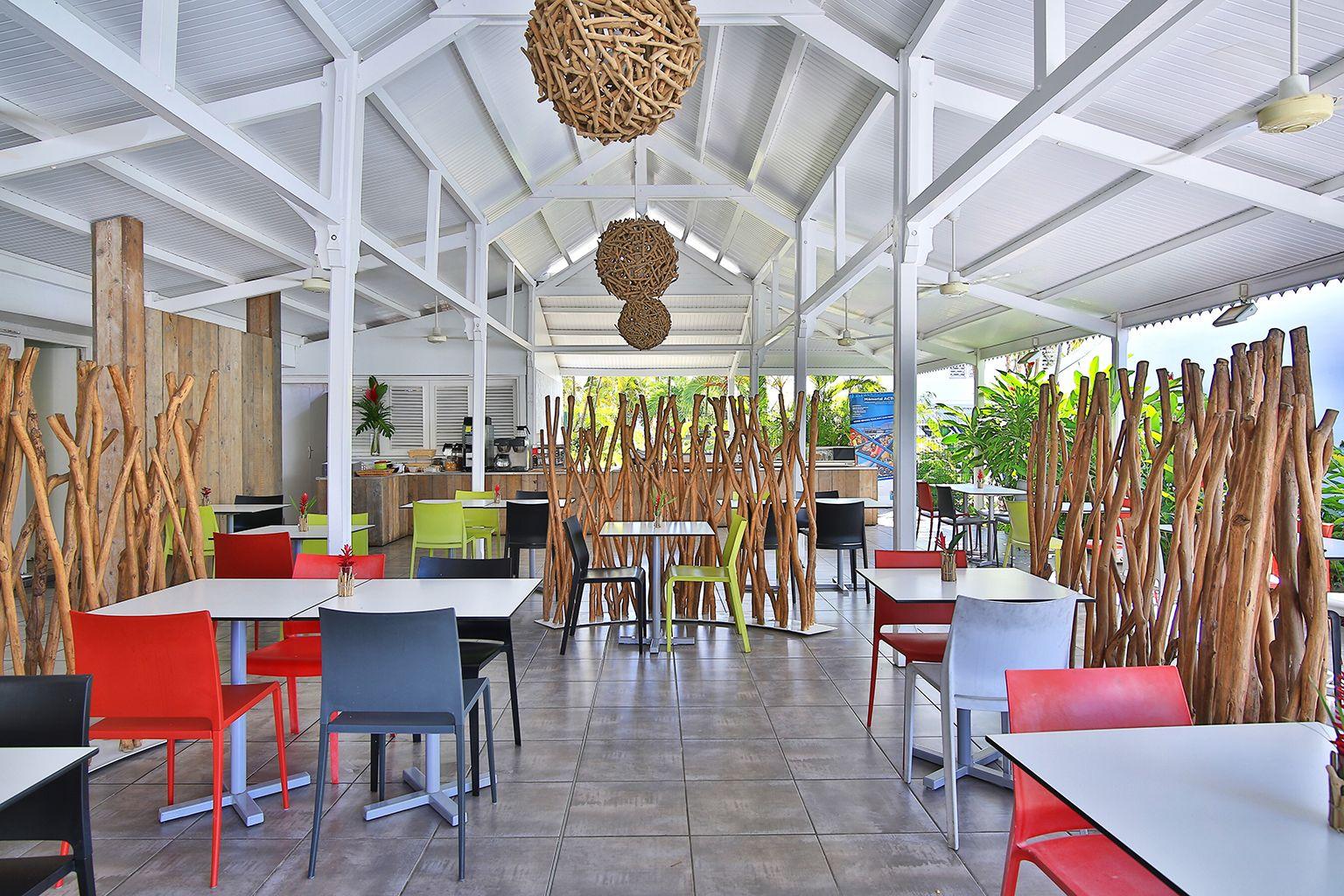 15+ Bwa chik hotel golf ideas in 2021