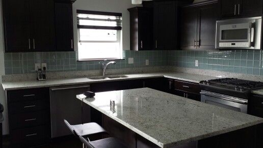 4x4 Glass Tile Backsplash Glass Tile Backsplash Tile Backsplash Glass Tile