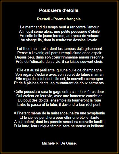 La Rencontre Amoureuse En Poésie – cycle-peche-chasse-chalus.frcom