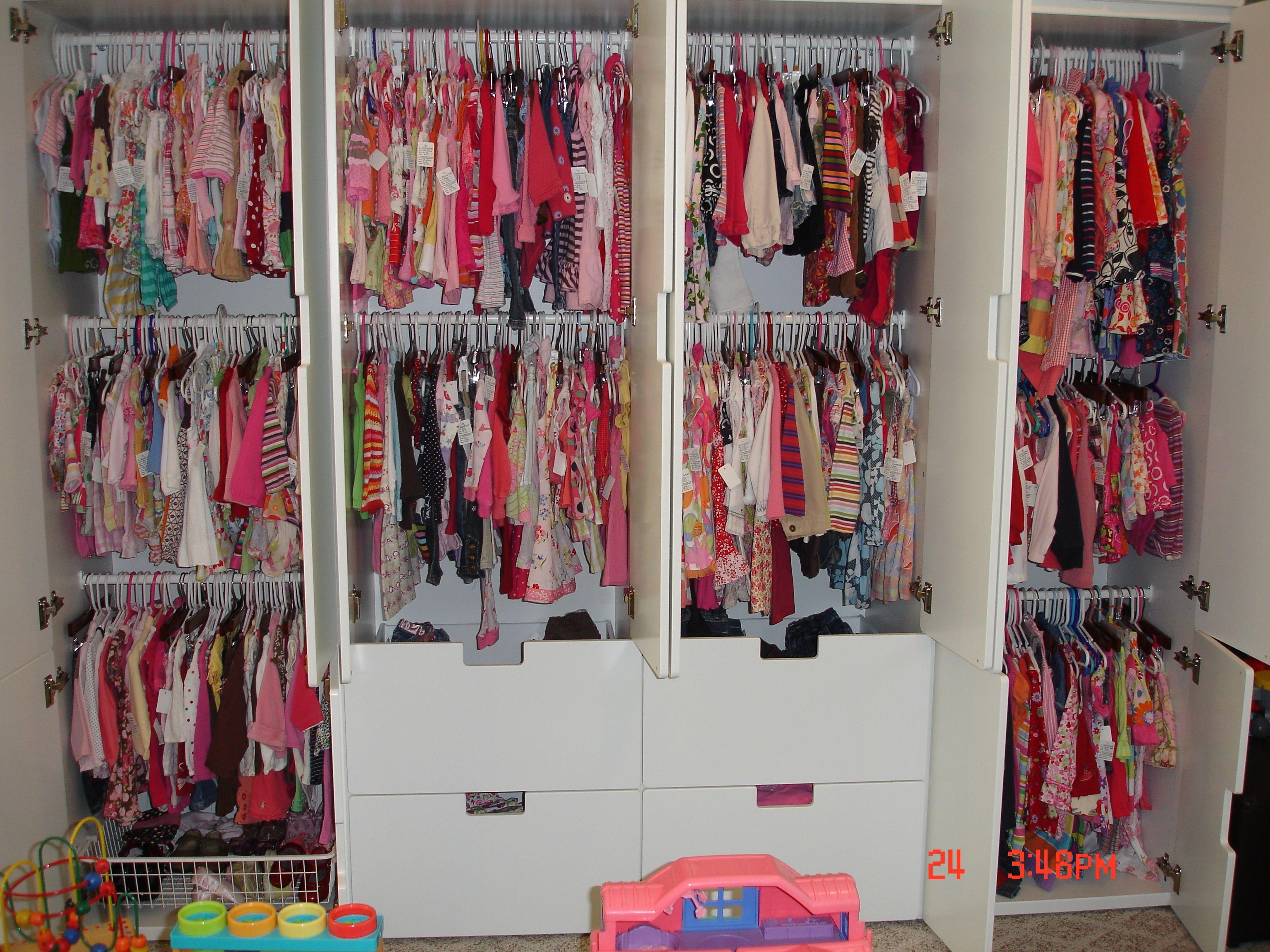baby girl clothes Walmart