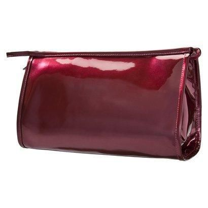 Allegro red as as rose #clutch $14