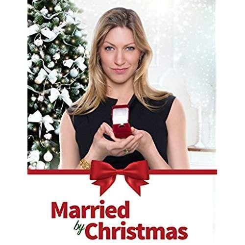 Product Details Christmas Movies Christmas Movies List Hallmark Christmas Movies