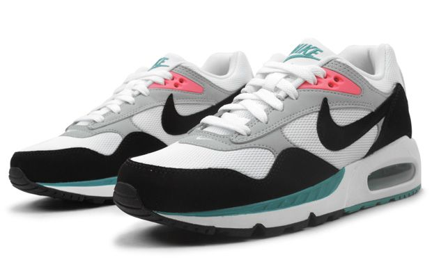 Nike Wmns Air Max Sunrise