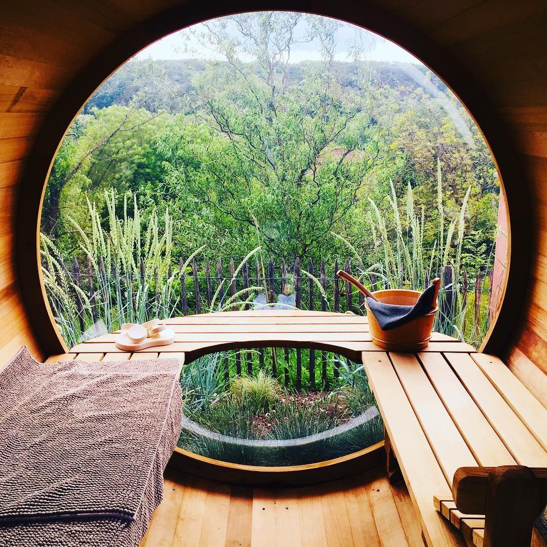 Spa Bulle Sauna Avec Vue Panoramique Lyon 352 Abonnes 258 Abonnement 587 Publications Decouvrez Les Photos Et Videos Instagram De M Gite Instagram Spa